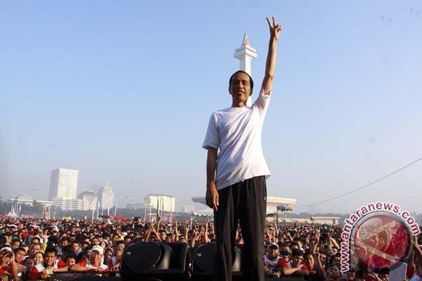 Jokowi-gerak-jalan-revolusi-mental-antaranews