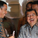 calon-menteri-jokowi-tribunnews
