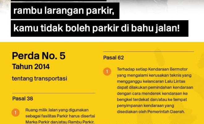 Dprd Dki Jakarta Sahkan Ahok Jadi Gubernur Portal Berita