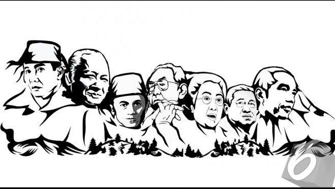 Presiden-Republik-Indonesia